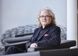 Rolf Dindorf Personalentwicklung